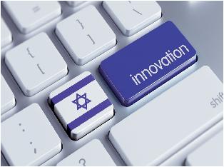 イスラエル新技術ツアー